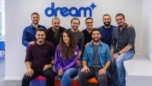Türkiye'nin üçüncü Unicorn'u Dream Games oldu!