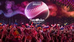 Türkiye yeniden Eurovision'a dönmeyi planlıyor!
