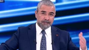 Veyis Ateş'ten Sedat Peker'in iddiaları sonrası ilk açıklama geldi!