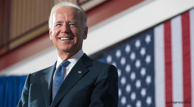ABD Başkanı Joe Biden'a anket şoku!