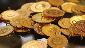 Altın kritik sınırı aştı! Gram Altın 502 lira seviyesinde!