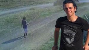 Ankara'da tıp öğrencisi Onur Eker'in ölümünde ilk şüphe!