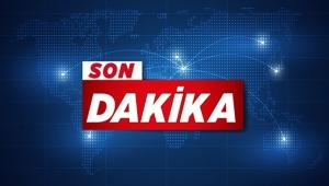 Ege Denizi'nde 4.6'lık deprem oldu!
