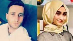 Kayseri'deki Arife öğretmenin katili tutuklandı!