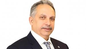 Kayseri Talas Belediye Başkanı Mustafa Yalçın'dan Bayram Mesajı!
