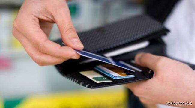 Noterliklerde 'güvenli ödeme sistemi' ile 436 milyon liralık işlem hacmi gerçekleşti!