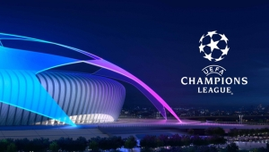 Şampiyonlar Ligi'nde 2. ön eleme turuna yükselen takımlar belli oldu!