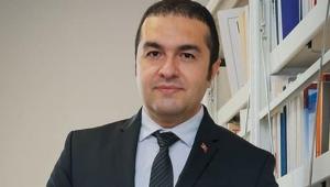 TRT'ye Kayserili Başkan!