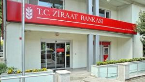 Ziraat Bankası'nın mobil uygulaması çöktü!