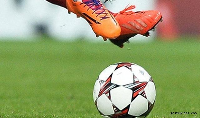 Süper Lig'in 6'ncı haftasında görev alacak hakemler belli oldu!