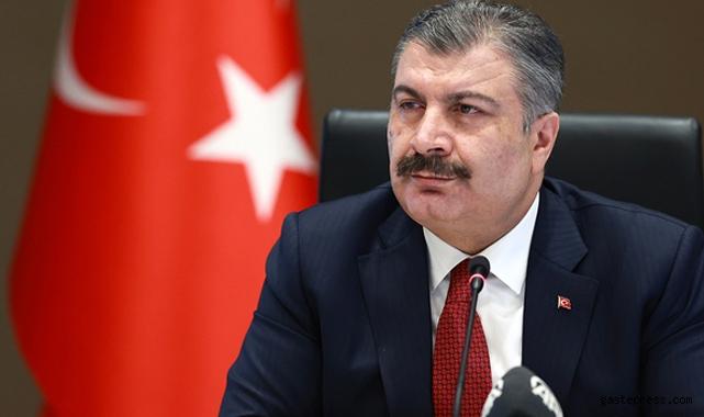 Türkiye 22 Eylül 2021 koronavirüs vaka ve ölü sayısı!