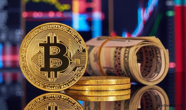 Bitcoin tüm zamanların rekorunu kırdı!