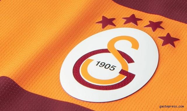 Galatasaray'da Feghouli ve Luyindama'nın yazgısı belli oldu!