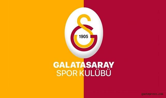 Galatasaray'dan 'Squid Game' göndermesi!