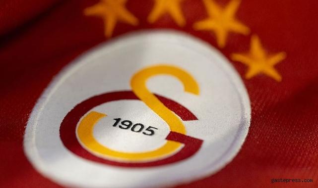 Galatasaray'ın Lokomotiv Moskova ile oynayacağı maçın kamp kadrosu belli oldu!