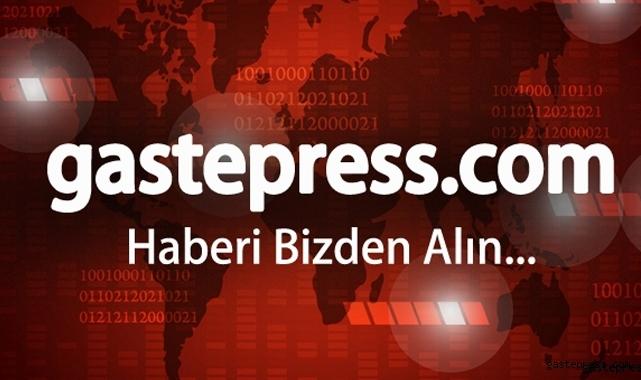 İzmir'de bir eve kaçak sigara operasyonunda 1 kişi gözaltına alındı!