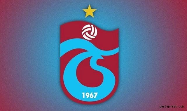 Trabzonspor'da Antony Nwakaeme'den kötü haber geldi!