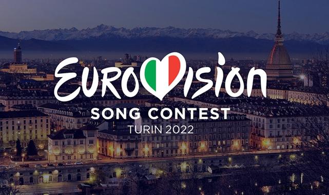 Türkiye'nin Eurovision 2022 kararı belli oldu!
