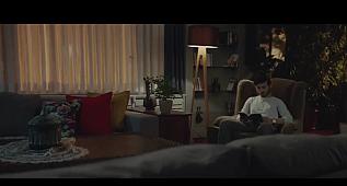 Cumhurbaşkanlığı 15 Temmuz şehitleri için kısa film yayınladı!