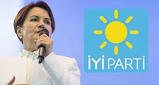 İYİ Parti Lideri Meral Akşener'in konuşması izlenme rekoru kırıyor!