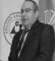 Dr. Halil ULUTABANCA