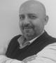 Mehmet KAVAFOĞLU